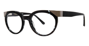 Leon Max 6033 Eyeglasses