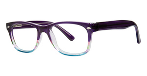 Parade 1785 Eyeglasses