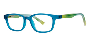 Parade 1797 Eyeglasses