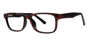 Parade 1780 Eyeglasses