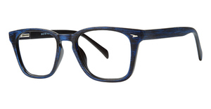 Parade 1781 Eyeglasses