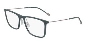 Lacoste L2829 (035) Grey