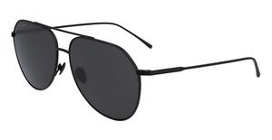 Lacoste L209S Sunglasses