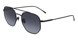 Lacoste L210S Sunglasses