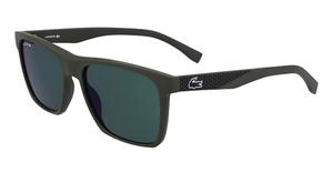 Lacoste L900S Sunglasses
