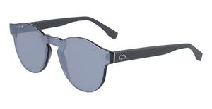 Lacoste L903S Sunglasses