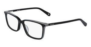 Nine West NW5160 Eyeglasses