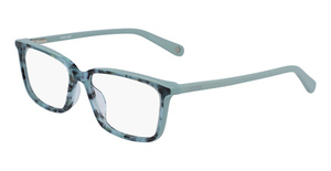 Nine West NW5160 (305) SAGE TORTOISE/MINT