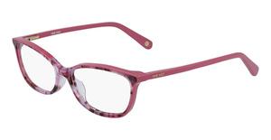 Nine West NW5161 Eyeglasses