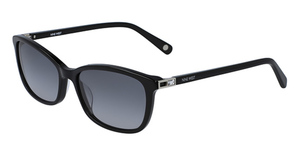 Nine West NW634S Sunglasses