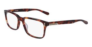 Dragon DR187 ROBIN Eyeglasses