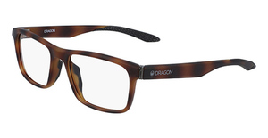 Dragon DR195 WES Eyeglasses