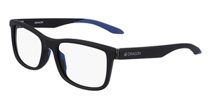 Dragon DR196 TUCK Eyeglasses