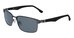 FLEXON SUNS FS-5072P Sunglasses