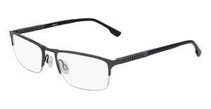 a5ed9e93d07 Flexon Eyeglasses Frames