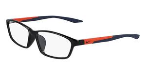 NIKE 7130AF Eyeglasses