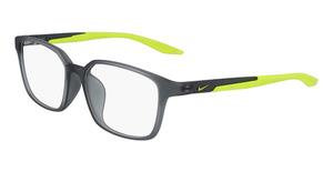 NIKE 7131AF Eyeglasses