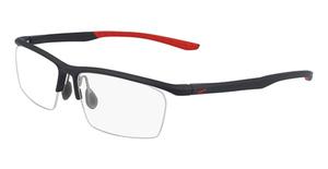 NIKE 7929 Eyeglasses