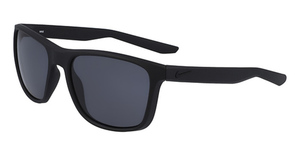 NIKE ESSENTIAL ENDEAVOR EV1122 Sunglasses