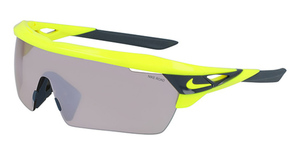 Nike NIKE HYPERFORCE ELITE XL E EV1189 Sunglasses