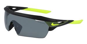 Nike NIKE HYPERFORCE ELITE XL EV1187 Sunglasses