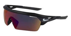 Nike NIKE HYPERFORCE ELITE XL M EV1188 Sunglasses