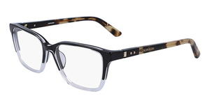 cK Calvin Klein CK19506 Eyeglasses