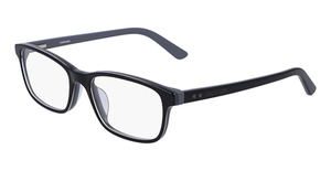 cK Calvin Klein CK19507 Eyeglasses