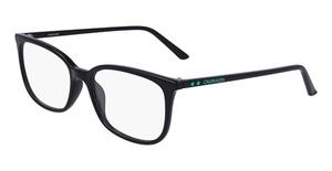 cK Calvin Klein CK19515 Eyeglasses