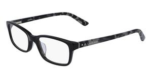 cK Calvin Klein CK19518 Eyeglasses