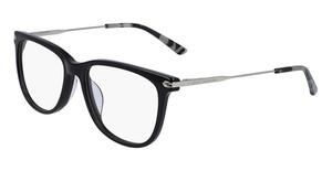 cK Calvin Klein CK19704 Eyeglasses