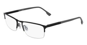 Flexon FLEXON E1016 Eyeglasses