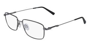 Flexon FLEXON H6001 Eyeglasses