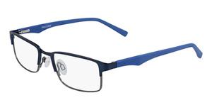 Flexon FLEXON KIDS J4000 Eyeglasses