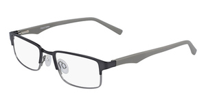 FLEXON KIDS J4000 Eyeglasses