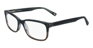 Marchon M-3004 Eyeglasses