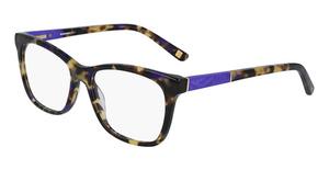 6614bed0185f0 Marchon Eyeglasses Frames