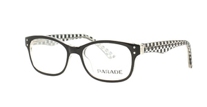 Parade 1778 Eyeglasses