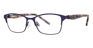 ModZ Kids Ticklish Eyeglasses