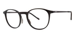 Lightec 30106L Eyeglasses