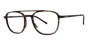 Lightec 30107L Eyeglasses