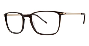 Lightec 30105L Eyeglasses