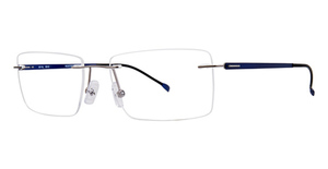 Lightec 30110L Eyeglasses