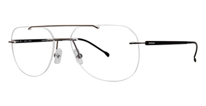 Lightec 30111L Eyeglasses