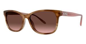 Vera Wang Melania 2 Sunglasses
