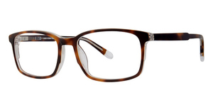 Original Penguin The Layne Jr Eyeglasses