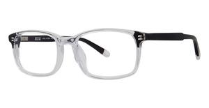 Original Penguin The Layne Jr Eyeglasses