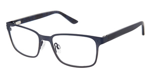 Zuma Rock ZR004 Eyeglasses