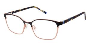 Humphrey's 592042 Eyeglasses