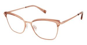 Brendel 922063 Eyeglasses